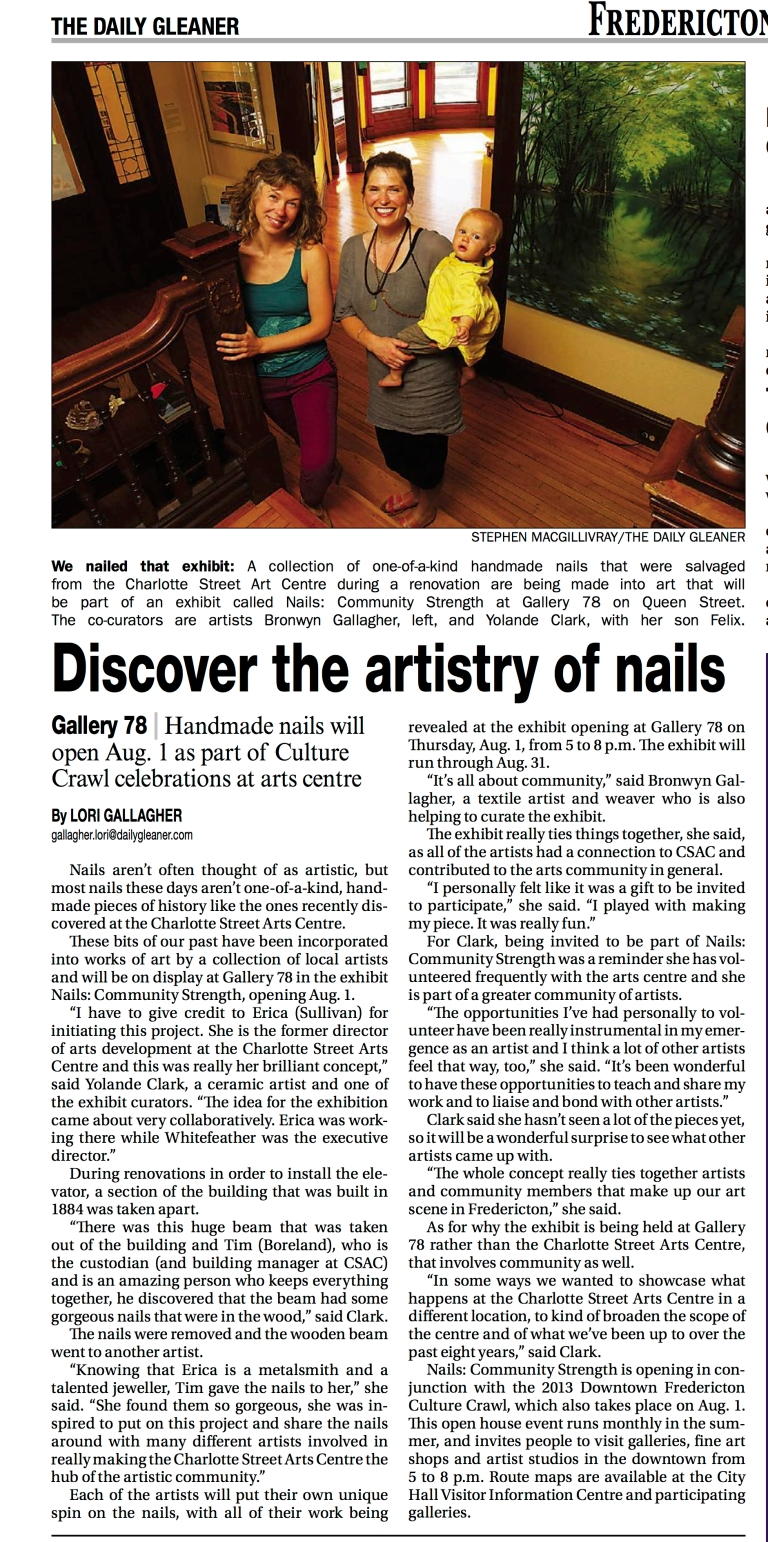 daily-gleaner-article-nails