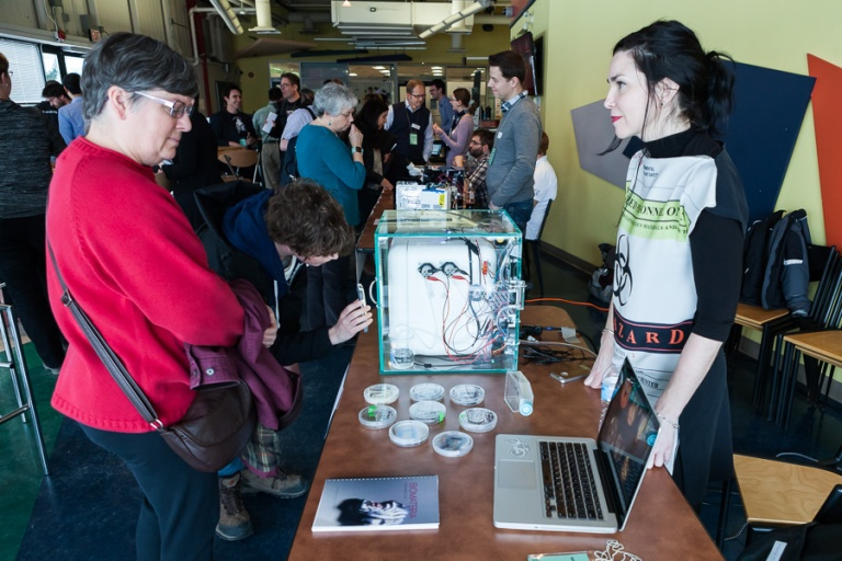 20160316-Canadian-DIYbio-Summit-4548.jpg
