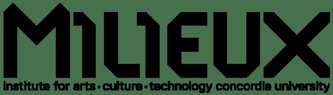 Milieux-logotype-lockup-800x230px-BLK-657x189