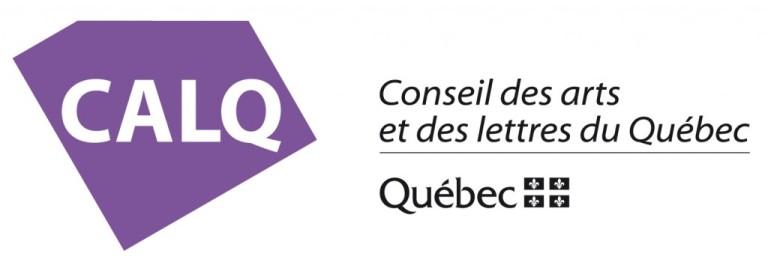Nouveau-logo-CALQ-2015-1024x358