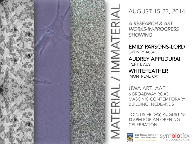 MATERIALimmaterial invite-final