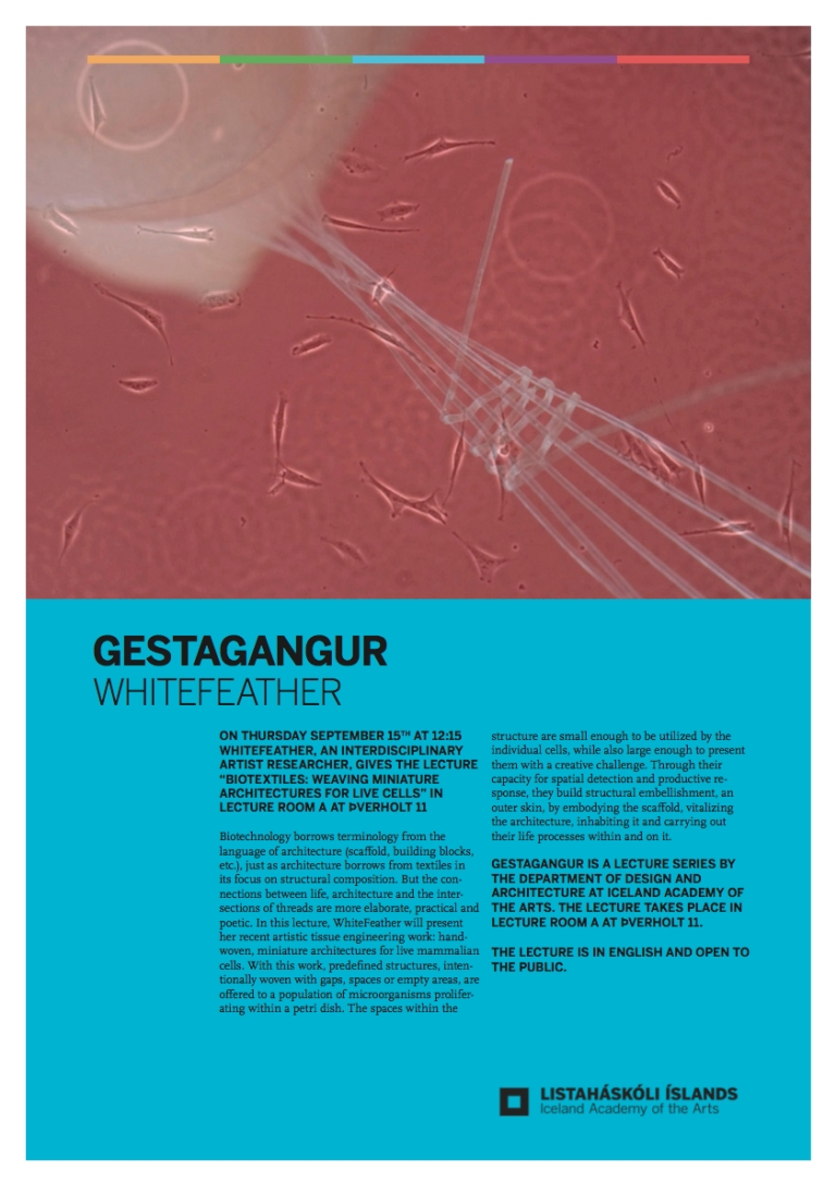 whitefeather-poster