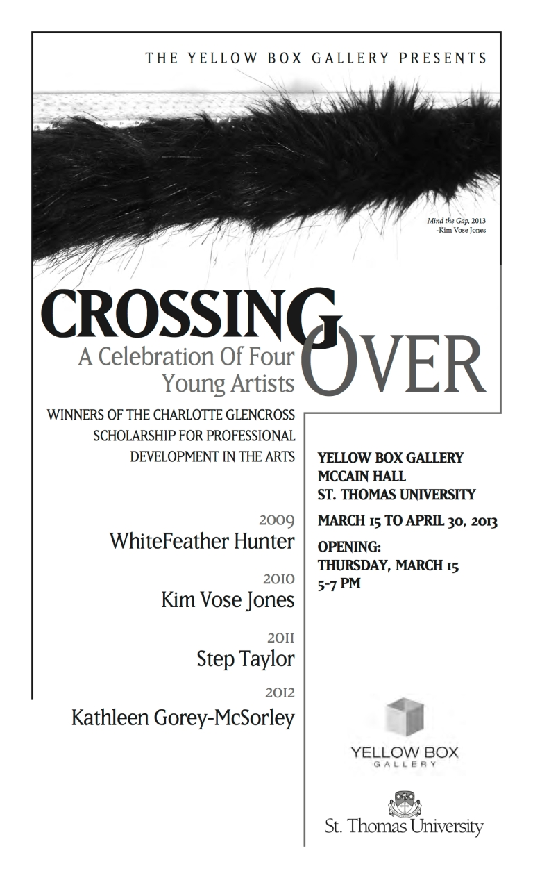 crossing over poster_proof3.jpg