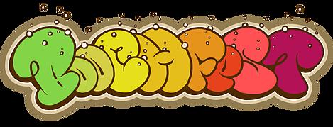 boochfest logo