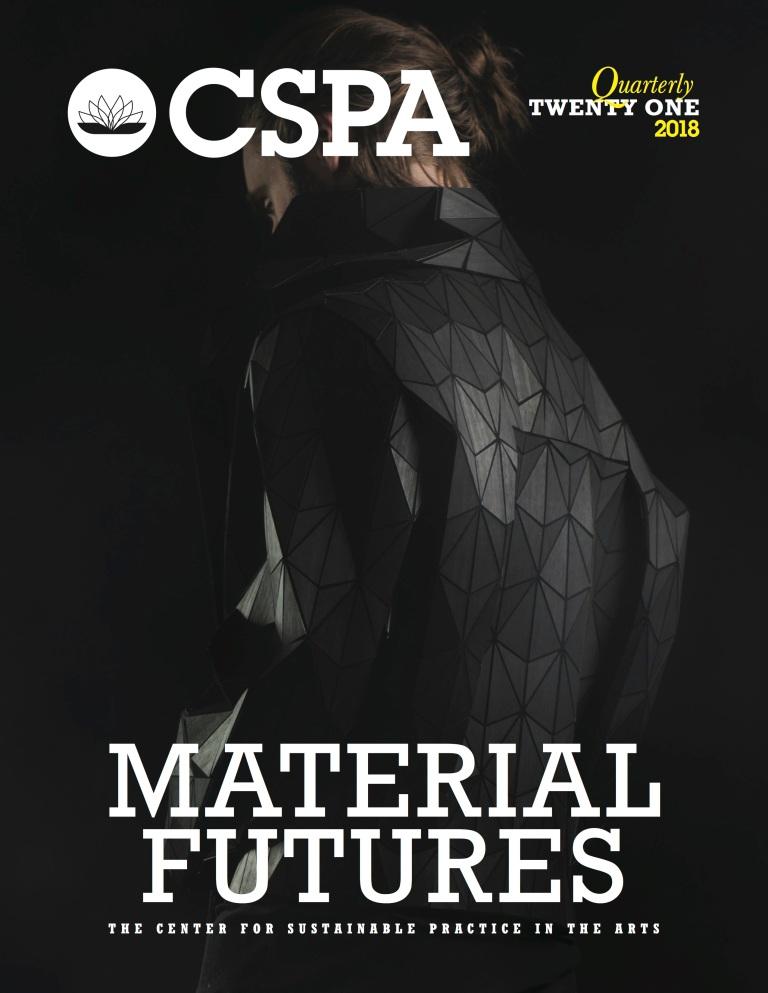 CSPA-cover