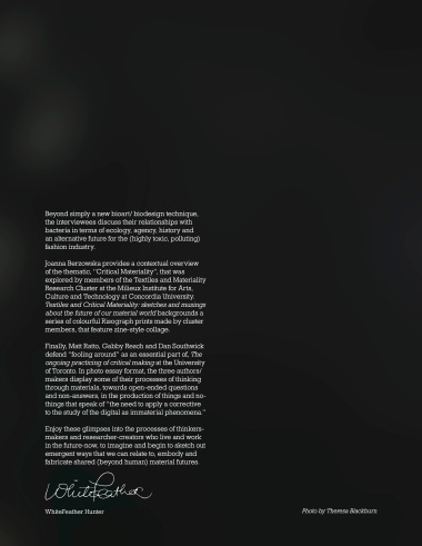letter from ed p2
